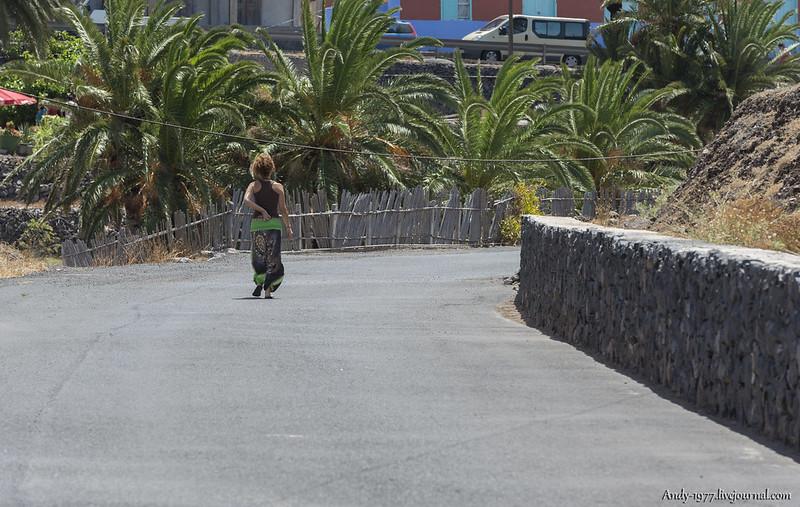 20140826_Tenerife_0145
