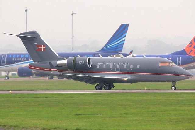 C-172