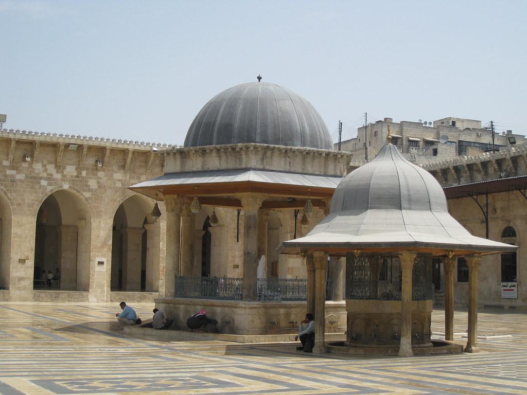 Syyria 199