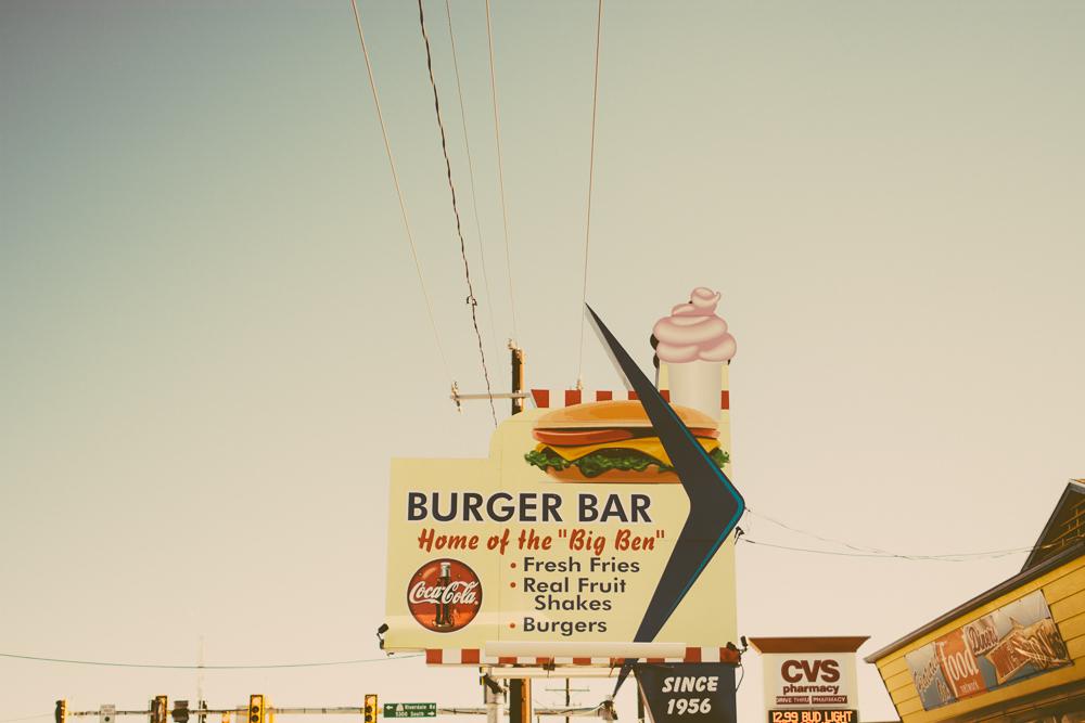 burgerbar14