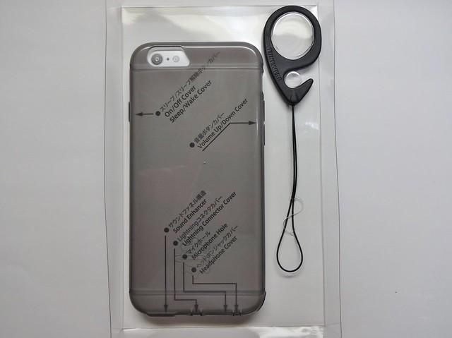iPhone6 #17