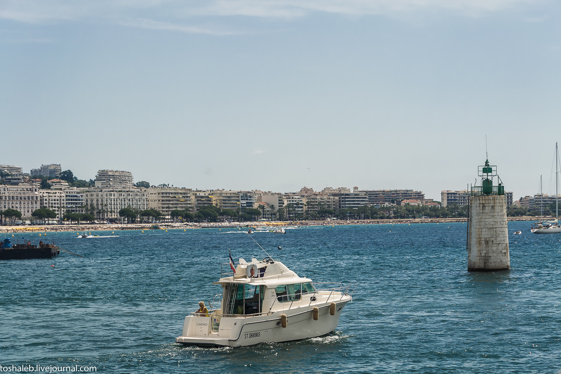 Cannes-58