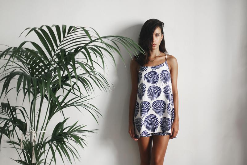 Vestido-palmeras-002