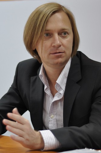 Кособуцький