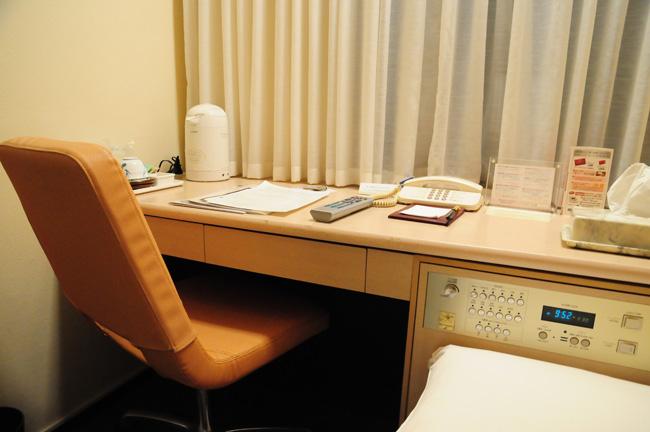 大阪新阪急飯店