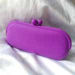 fuchsia_jelly_purse_1395026560_08dc910b