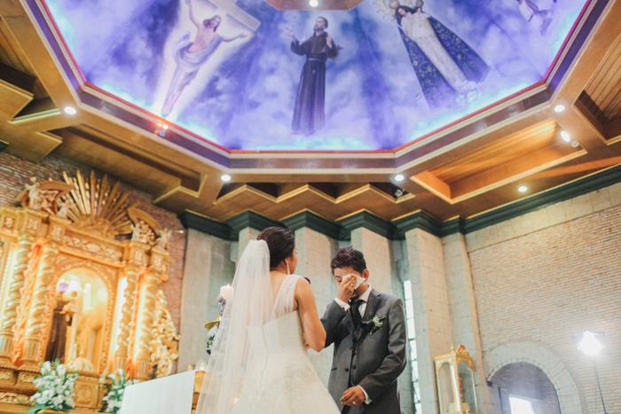 PHILIPPINE WEDDING PHOTOGRAPHER-25