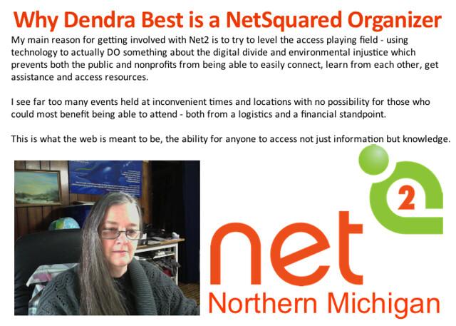 Header of dendra
