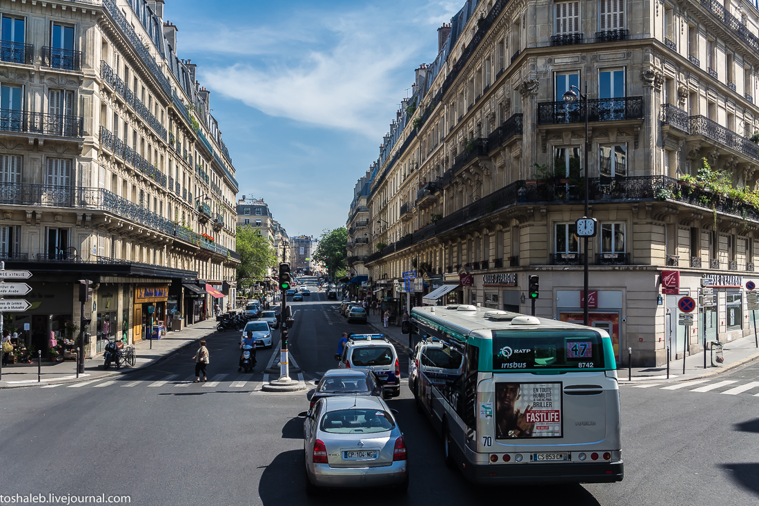Париж_3-63