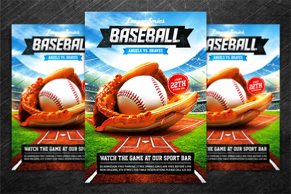 Baseball Flyer Pictures to Pin PinsDaddy – Baseball Flyer
