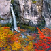 Colors of Patagonia by Ania Tuzel Photography