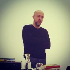 Carpinejar: Poeta da Crônica é tb o Cronista da Poesia ! #BlogAuroradeCinemaCarpinejariando
