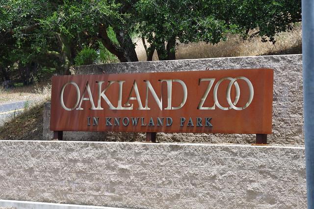 oakland museum 002