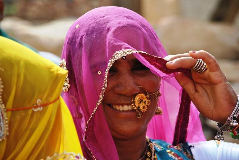 300 Camel safari a Jaisalmer (69)