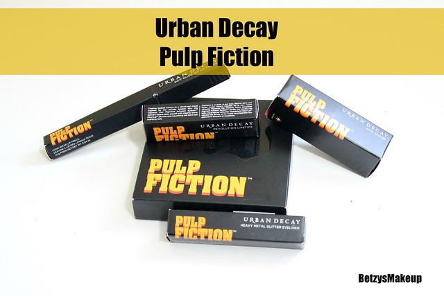 urban-decay-pulp-fiction-collection