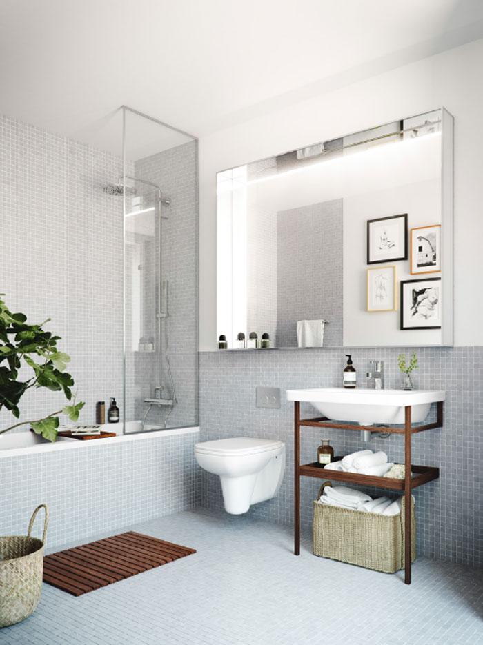 01-bathroom