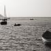 High tide Newport ...