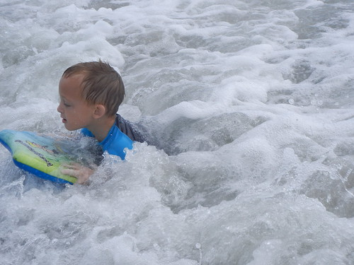 Sept 1 2014 Beach Day N Wildwood, NJ (29)