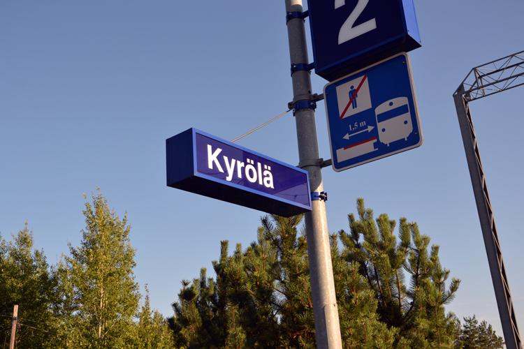 kyrola1