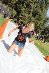 SH#1 Summer Camp 2014-53