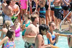 JH Summer Camp 2014-41