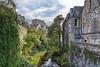Leith walk Edinburgh 2014-09-29 (IMG_0115-7)