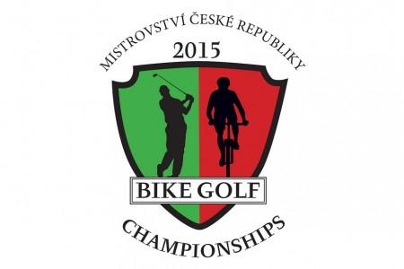 BikeGolf Championships 2015