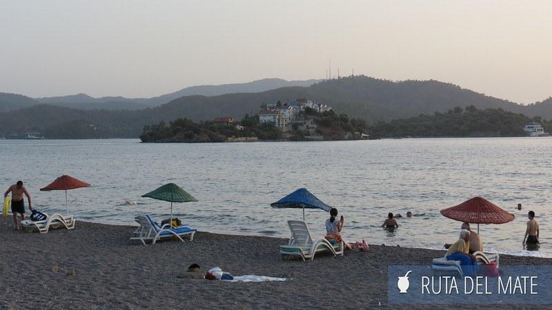 Playas de Turquía (15)