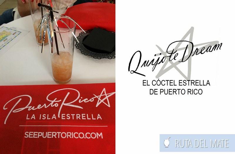 Coctel Quijote Dream 01