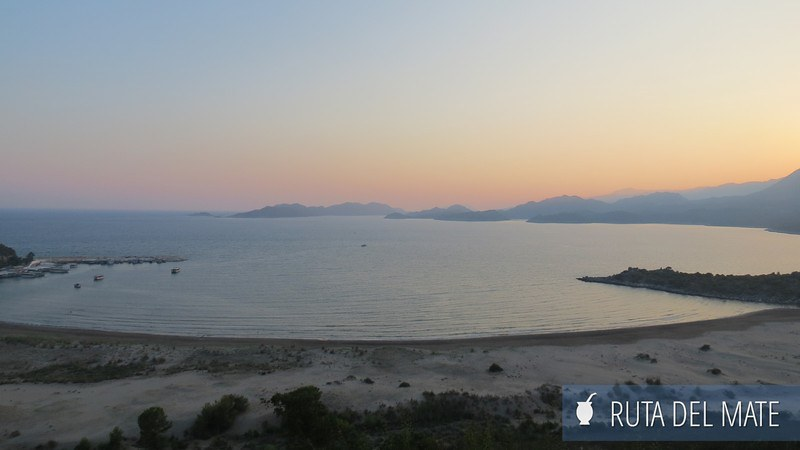Playas de Turquía (9)