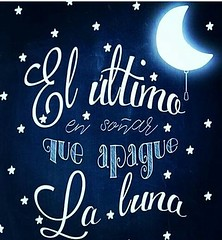 #blogauroradecinemaindica  #amazing #sky☁ #starlight #moon #moonlights #sueños  #sweetdreams #sleep #20likes