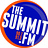 91.3 The Summit's buddy icon