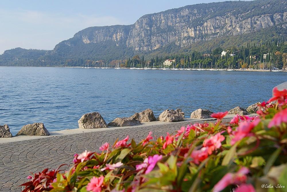 Italia Lago Di Garda (4)