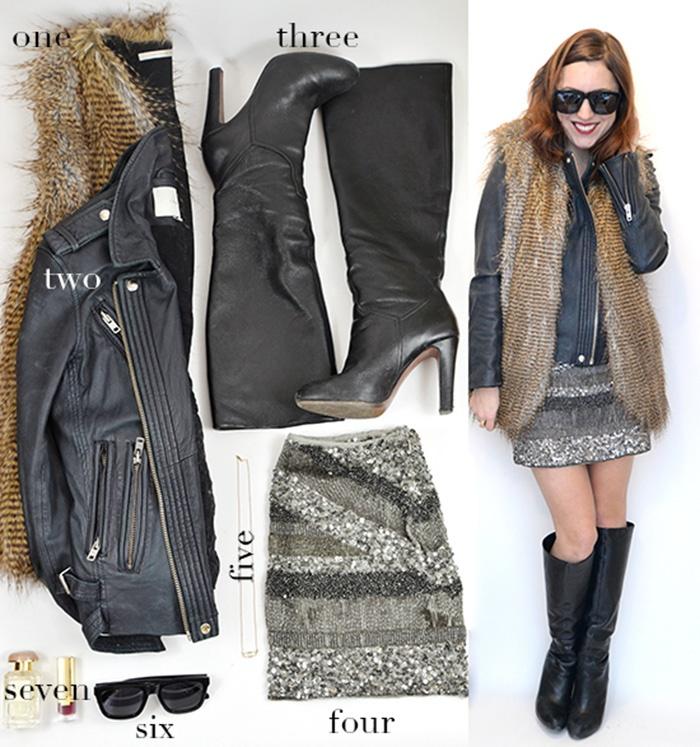 beaded-skirt-rocker