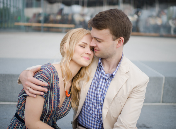 RYALE_NYC_CouplesSession-15