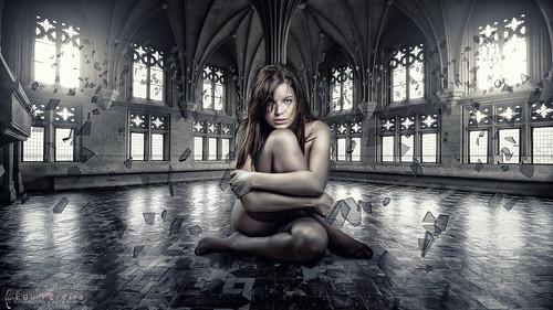 Copyright Edu Pereira (fotografía e arte dixital)