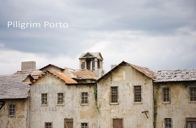 Piligrim Porto