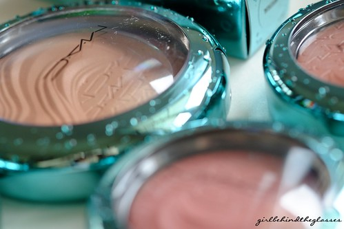 MAC Alluring Aquatics3