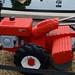 Missouri Botanical Garden Legos 2014 078