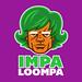IMPA LOOMPA by Ben Douglass