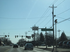 Ohio State Route 184