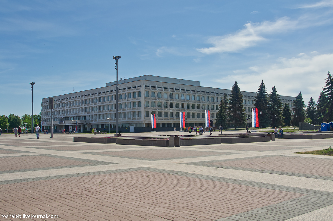 Ульяновск_центр-28