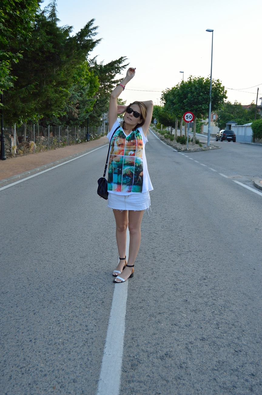 lara-vazquez-madlula-blog-fashion-on-the-road-tee