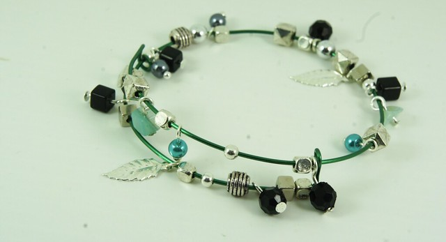 adjustable bracelet 4