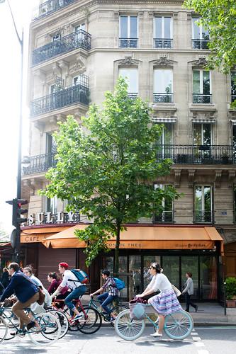 Paris20140525-19