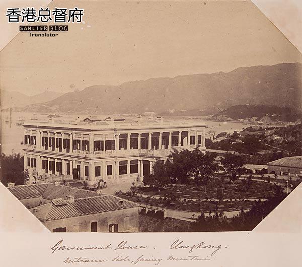 1860年代亚洲各城市11