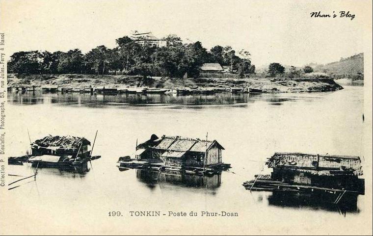 Phu Doan (2)
