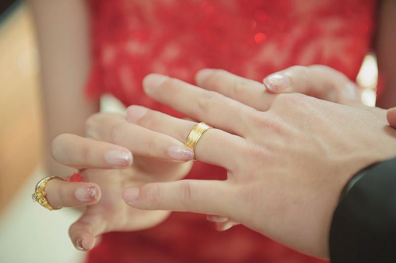 14398342705_3b2b98257d_b- 婚攝小寶,婚攝,婚禮攝影, 婚禮紀錄,寶寶寫真, 孕婦寫真,海外婚紗婚禮攝影, 自助婚紗, 婚紗攝影, 婚攝推薦, 婚紗攝影推薦, 孕婦寫真, 孕婦寫真推薦, 台北孕婦寫真, 宜蘭孕婦寫真, 台中孕婦寫真, 高雄孕婦寫真,台北自助婚紗, 宜蘭自助婚紗, 台中自助婚紗, 高雄自助, 海外自助婚紗, 台北婚攝, 孕婦寫真, 孕婦照, 台中婚禮紀錄, 婚攝小寶,婚攝,婚禮攝影, 婚禮紀錄,寶寶寫真, 孕婦寫真,海外婚紗婚禮攝影, 自助婚紗, 婚紗攝影, 婚攝推薦, 婚紗攝影推薦, 孕婦寫真, 孕婦寫真推薦, 台北孕婦寫真, 宜蘭孕婦寫真, 台中孕婦寫真, 高雄孕婦寫真,台北自助婚紗, 宜蘭自助婚紗, 台中自助婚紗, 高雄自助, 海外自助婚紗, 台北婚攝, 孕婦寫真, 孕婦照, 台中婚禮紀錄, 婚攝小寶,婚攝,婚禮攝影, 婚禮紀錄,寶寶寫真, 孕婦寫真,海外婚紗婚禮攝影, 自助婚紗, 婚紗攝影, 婚攝推薦, 婚紗攝影推薦, 孕婦寫真, 孕婦寫真推薦, 台北孕婦寫真, 宜蘭孕婦寫真, 台中孕婦寫真, 高雄孕婦寫真,台北自助婚紗, 宜蘭自助婚紗, 台中自助婚紗, 高雄自助, 海外自助婚紗, 台北婚攝, 孕婦寫真, 孕婦照, 台中婚禮紀錄,, 海外婚禮攝影, 海島婚禮, 峇里島婚攝, 寒舍艾美婚攝, 東方文華婚攝, 君悅酒店婚攝,  萬豪酒店婚攝, 君品酒店婚攝, 翡麗詩莊園婚攝, 翰品婚攝, 顏氏牧場婚攝, 晶華酒店婚攝, 林酒店婚攝, 君品婚攝, 君悅婚攝, 翡麗詩婚禮攝影, 翡麗詩婚禮攝影, 文華東方婚攝