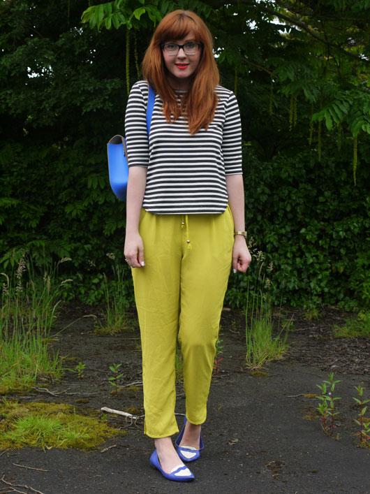 magpiegirl-redhead-blogger