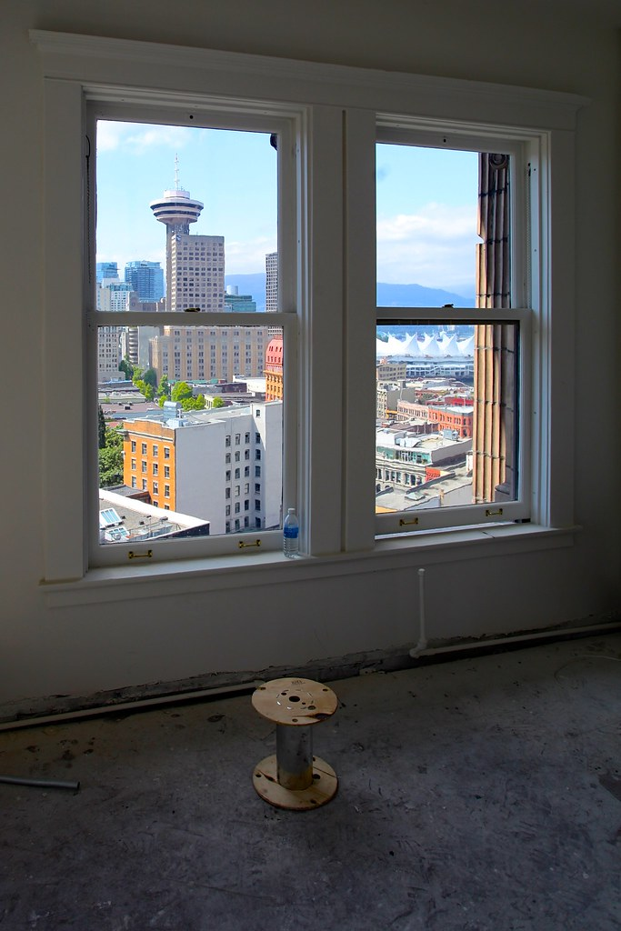 1 000 cool things about vancouver the incredible oculi for 15th floor